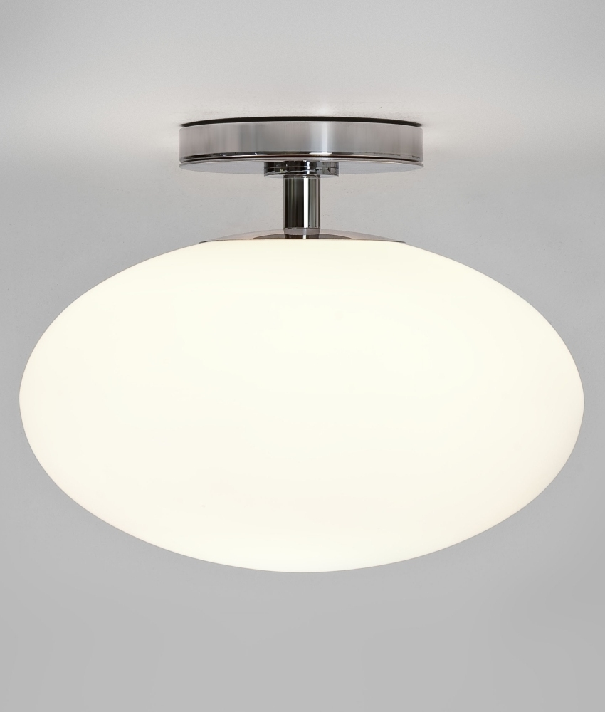 light fittings for bathrooms bathroom opal drop pendant height 235mm 19218