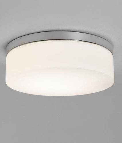 Ceiling light ip44 perfect for bathrooms low ceilings
