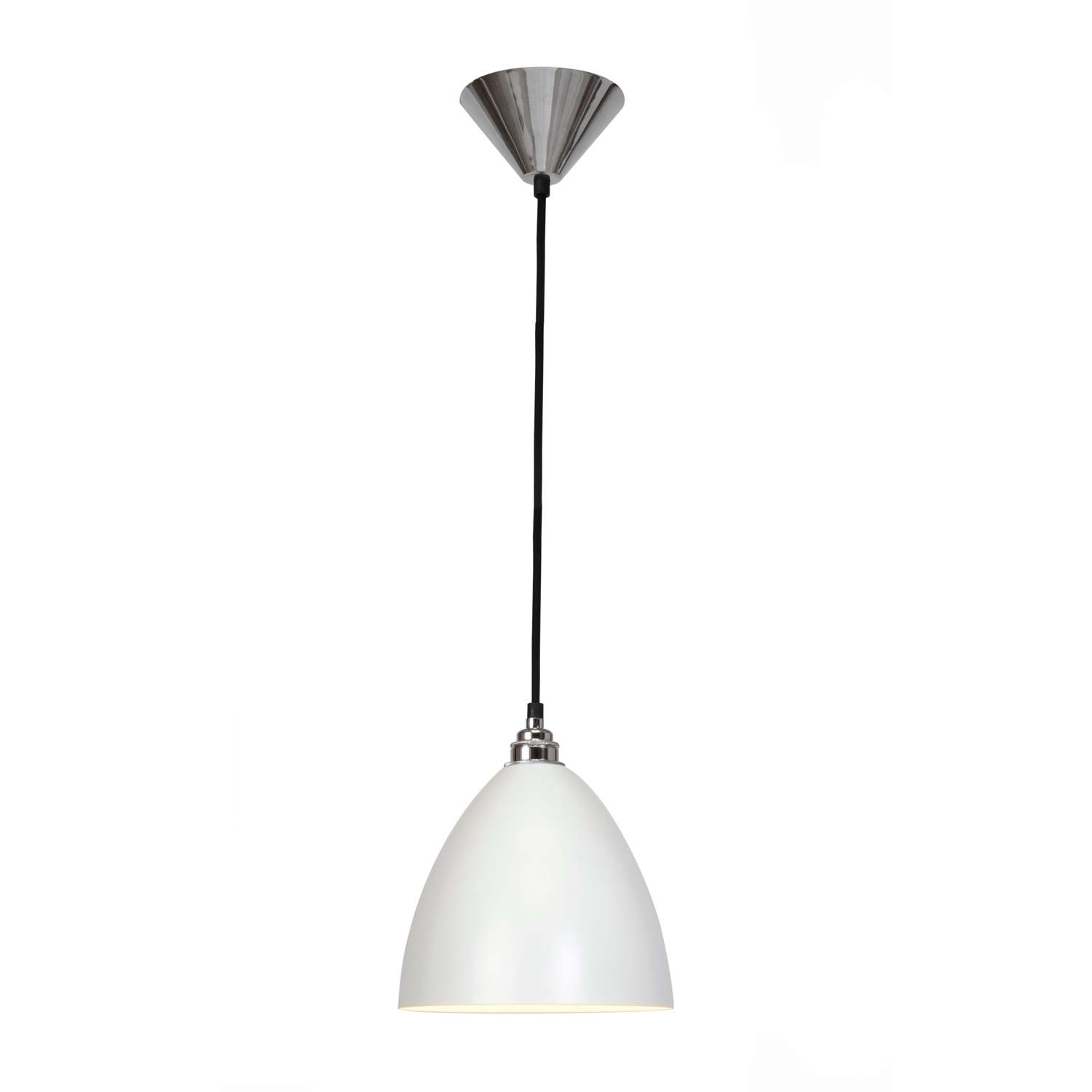suspended lighting fixtures.  suspended original btc task pendant light white to suspended lighting fixtures
