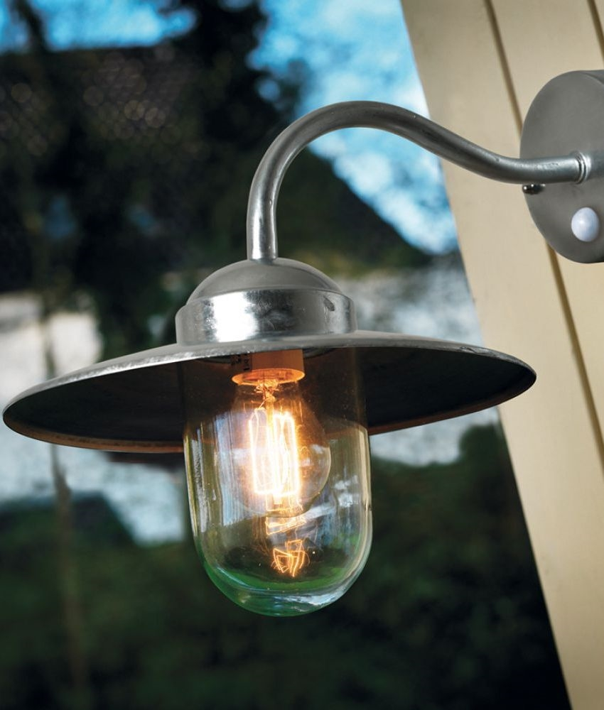 Exceptional Weatherproof Well Light In 5 Finishes ...