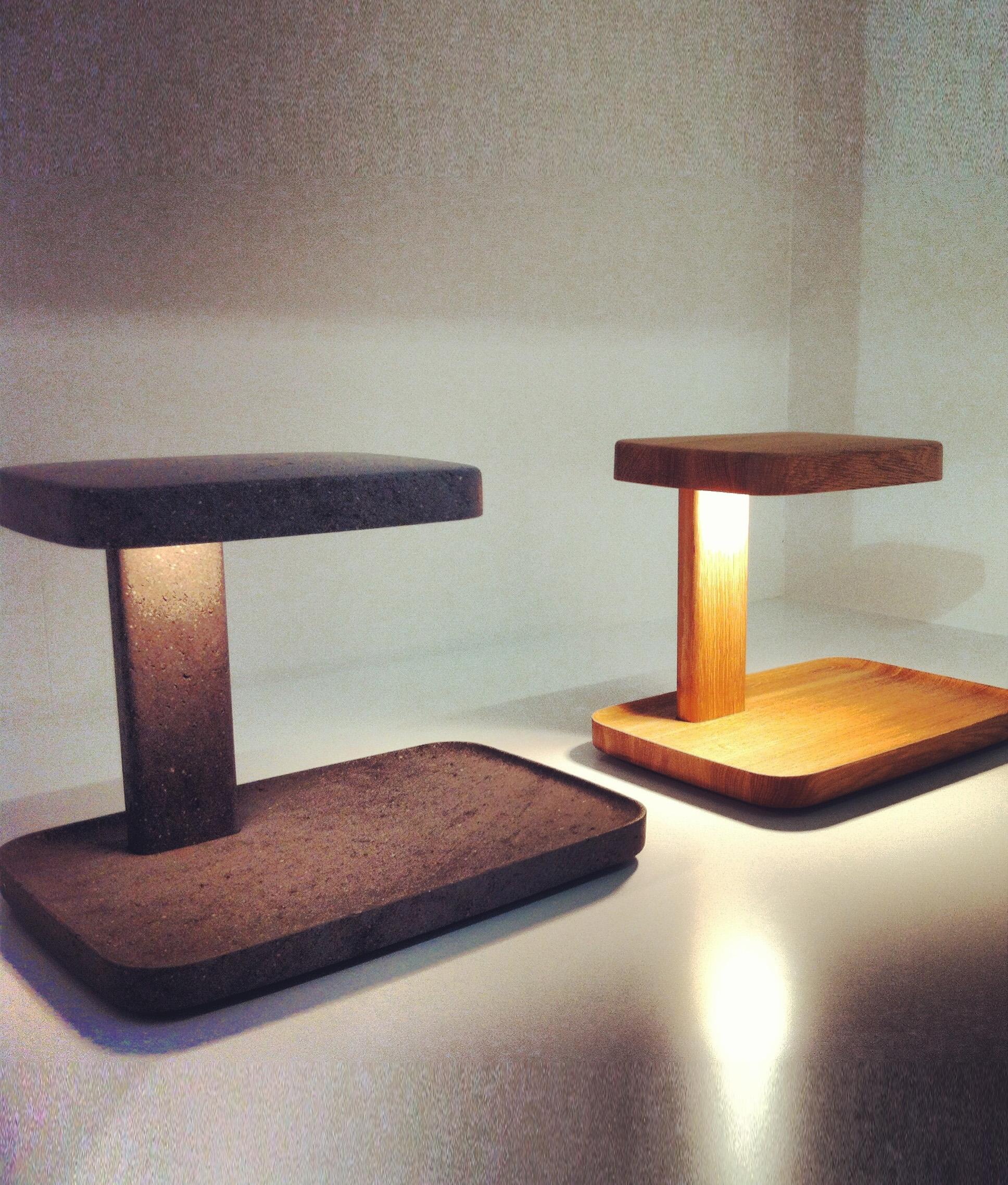 Extravagant Amp Exclusive Designer Table Lamp Manufactured