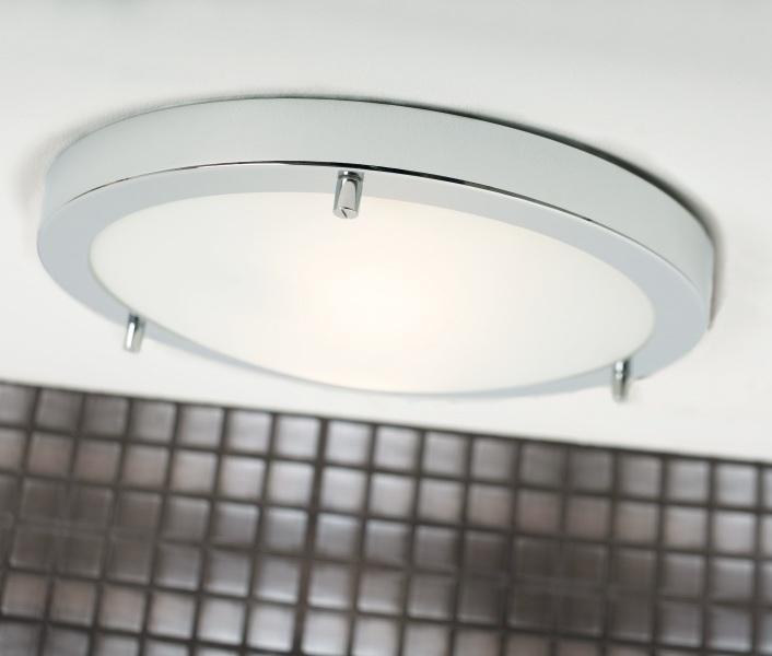 Portal Ceiling Light D310mm 706 x 600 jpeg Portal_Chrome_Flush_Fitting.jpg
