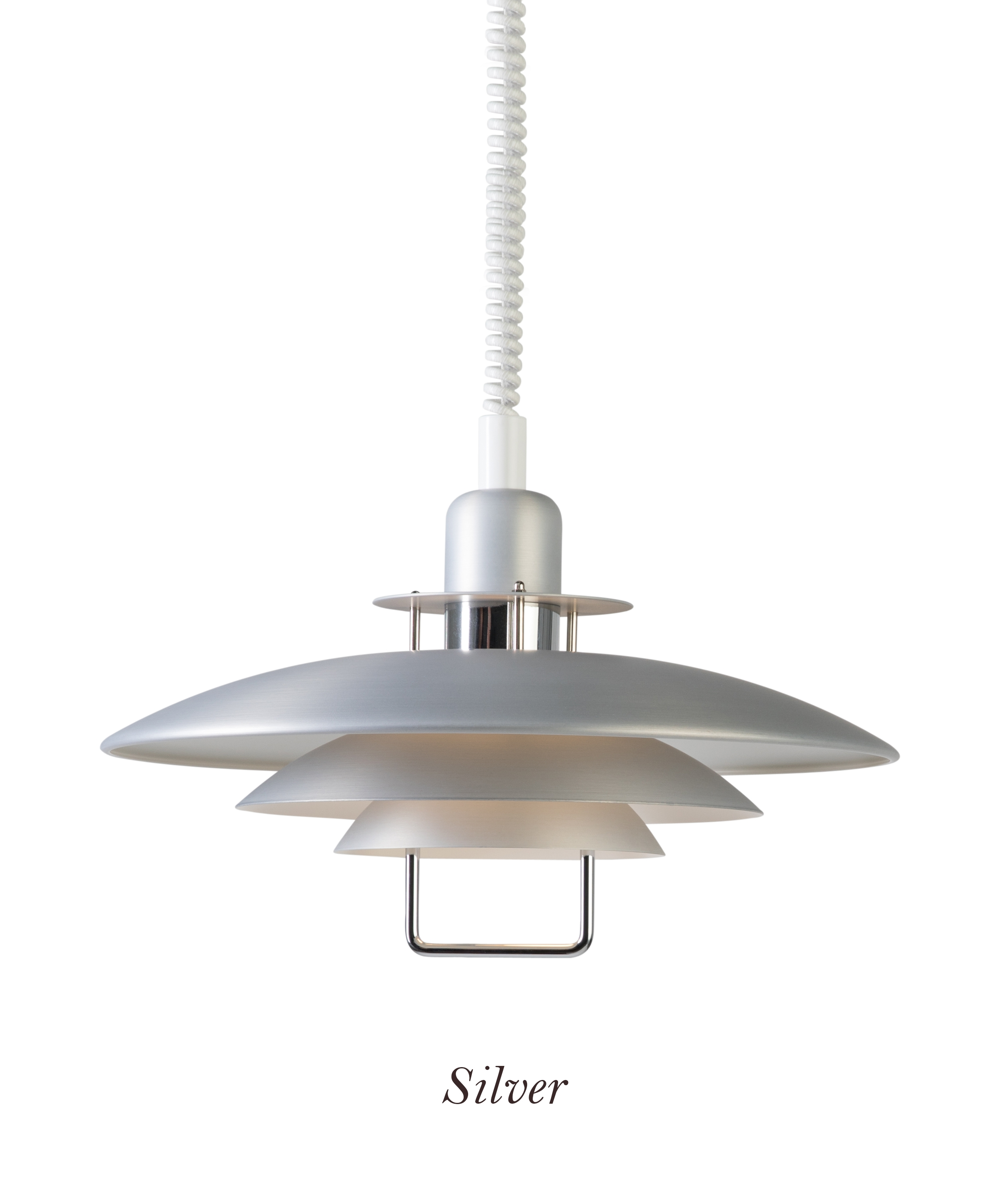 light semi awesome lights design ceiling flush contemporary modern