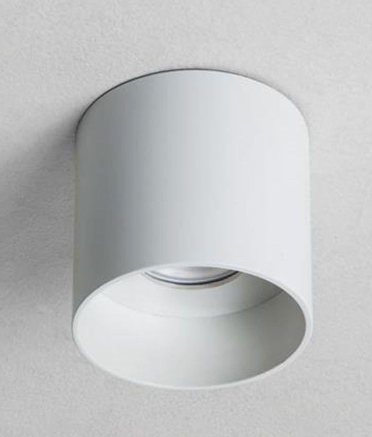 led surface mounted spot light. Black Bedroom Furniture Sets. Home Design Ideas