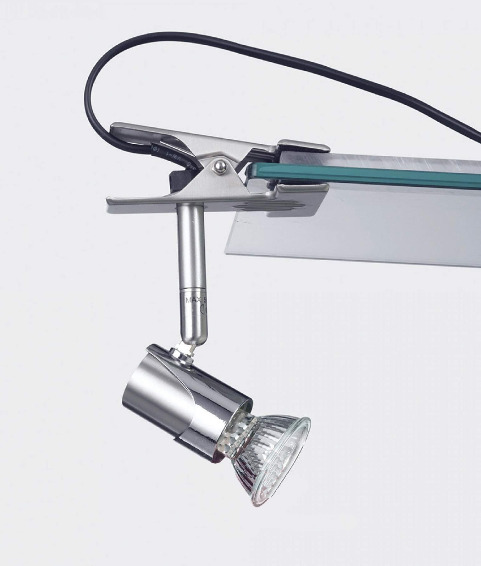 clamps lighting light stone carry cdk carrier products clamp diarex