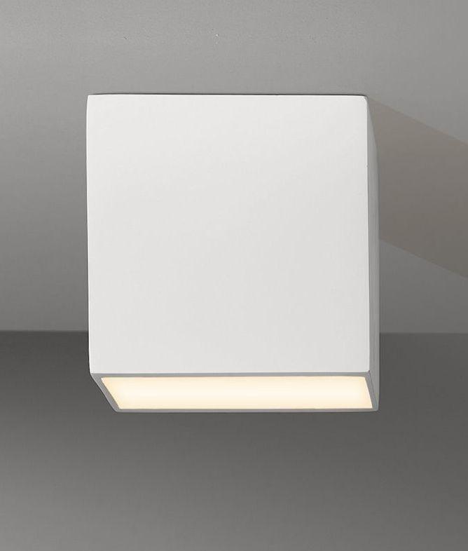 LED Surface Mounted Spot Light 668 x 786 jpeg Square_Surface_Mounted_LED_Downlight_White.jpg