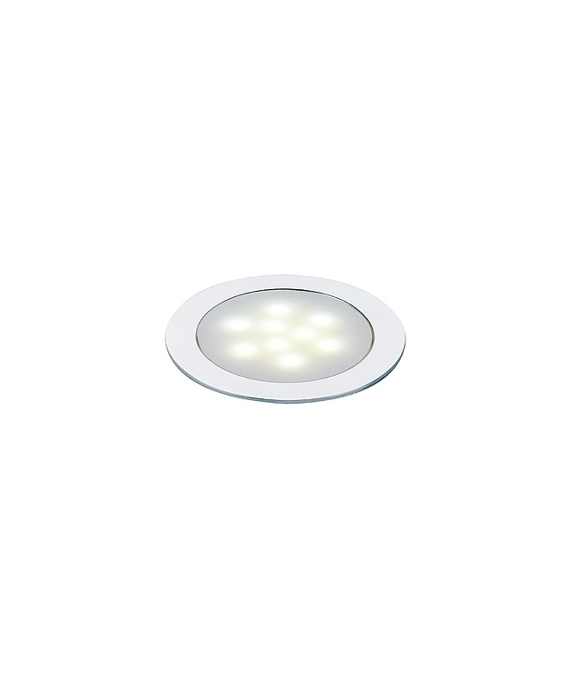 Led Recessed Spot Light Super Slim
