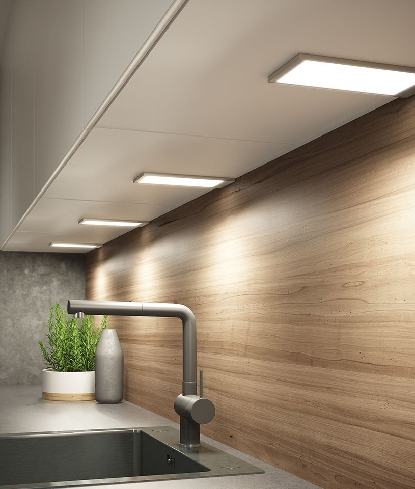 Ceiling Wall Undercabinet Lights At: Lighting Styles