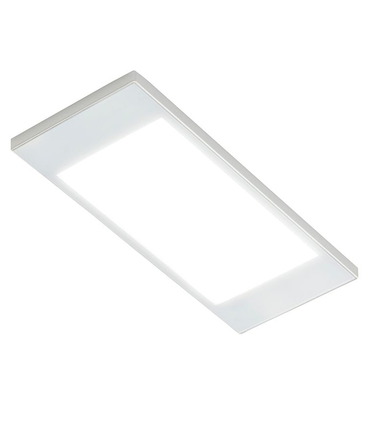 Slim Surface Mounted Led Under Cabinet Light