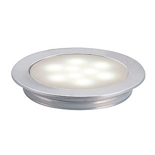 Led recessed spot light super slim tap to expand aloadofball Images