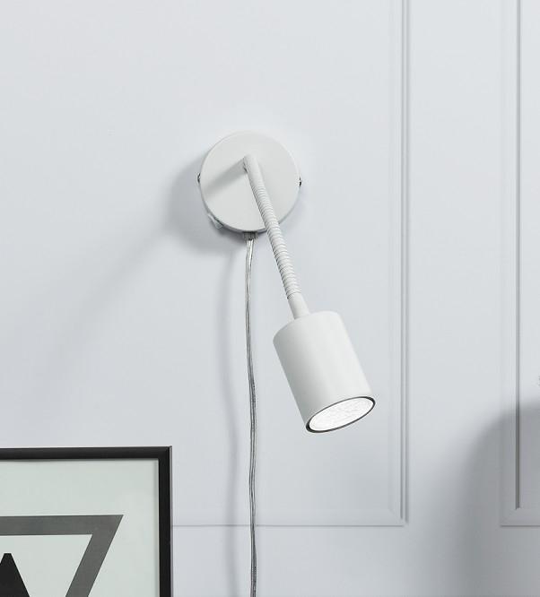 Fun LED Adjustable Wall Light