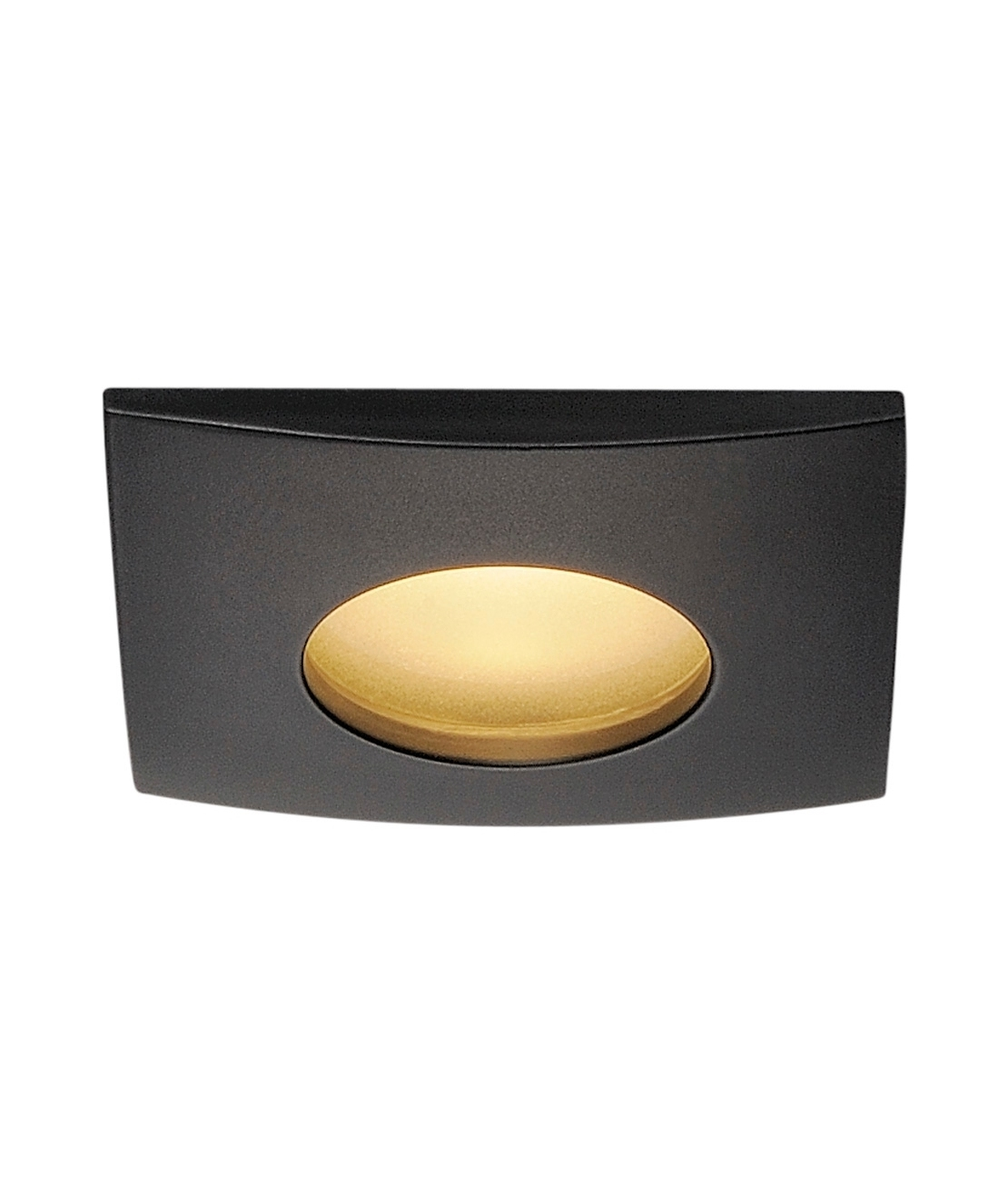 Led Outdoor Ceiling Light With Pir