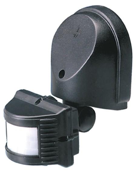 Remote Pir Detector 180 186 Sensor
