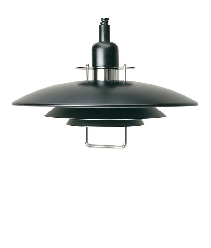 Industrial Rise And Fall Pendant Light: Scandinavian Metal Rise And Fall Modern Pendant Light