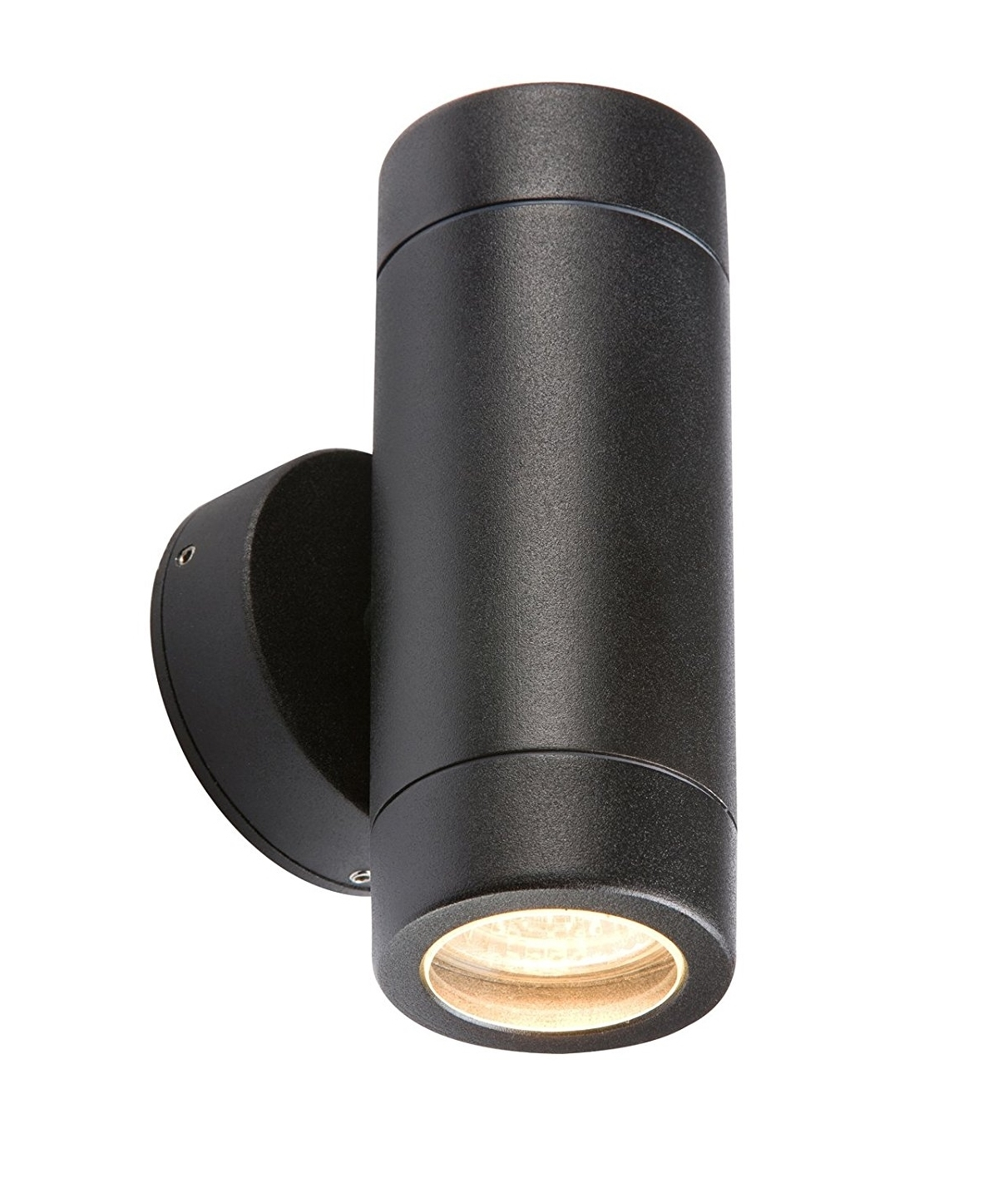 Exterior Up Amp Down Ip65 Wall Light