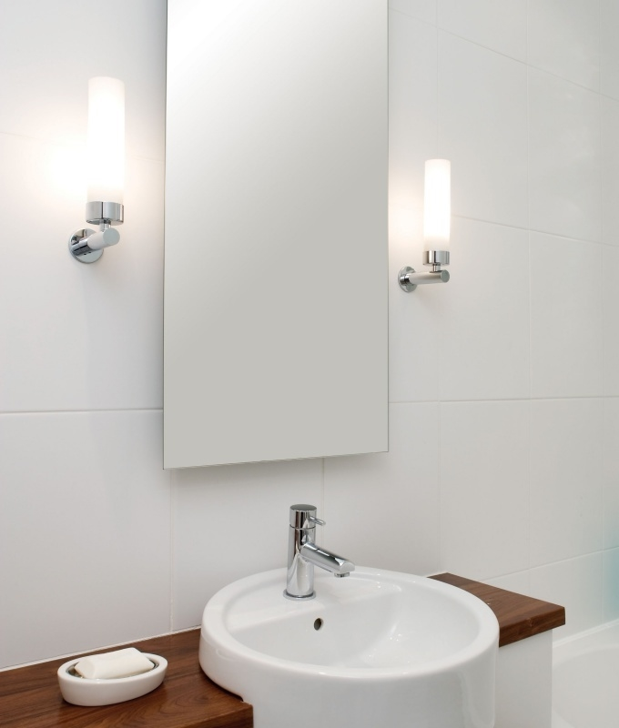 Pleasing 50 Bathroom Lighting Zone Decorating Inspiration Of Guide To Bathroom Lighting Zones