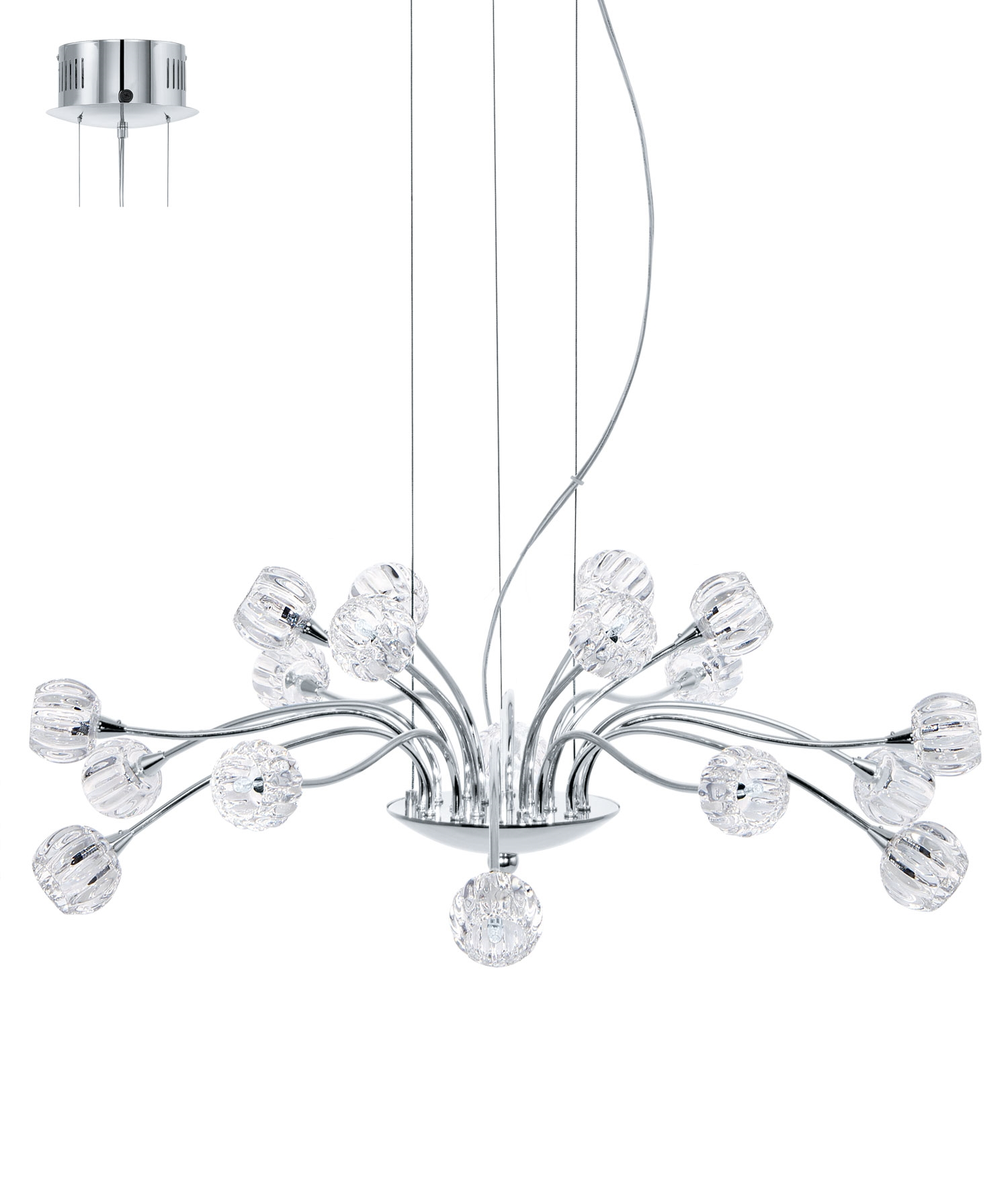 clear glass pendant living room contemporary decorating. Clear Glass Pendant Living Room Contemporary Decorating.  Decorating