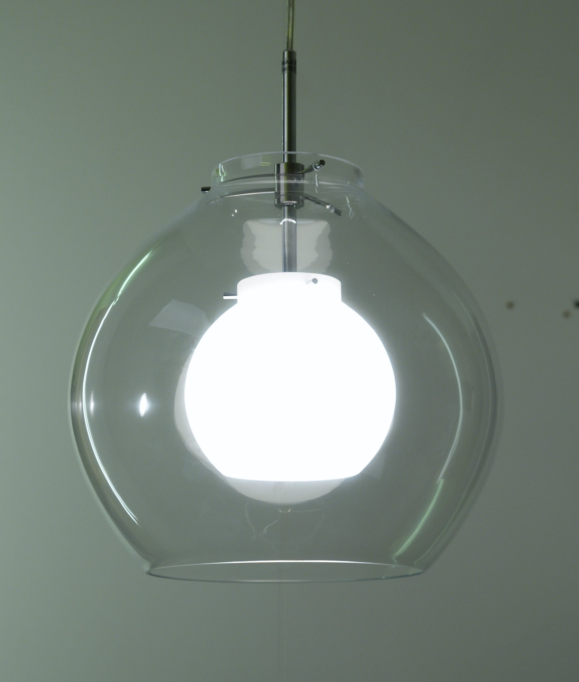 hurricane inspirations milk inch divine lamp globes shade light ceiling clear glass antique top ceilings hobnail lamps