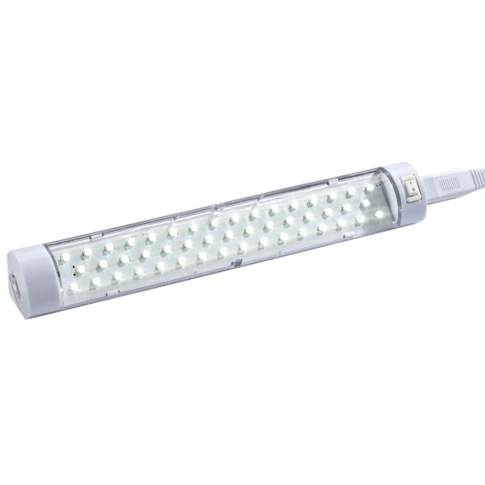 Under cabinet led strip light led under cabinet strip light 250mm 300mm or 550mm lengths tap to expand aloadofball