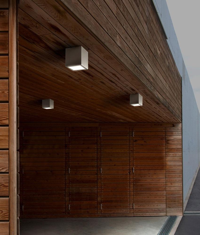online retailer acf61 2469b Outdoor Lighting | Exterior Lights
