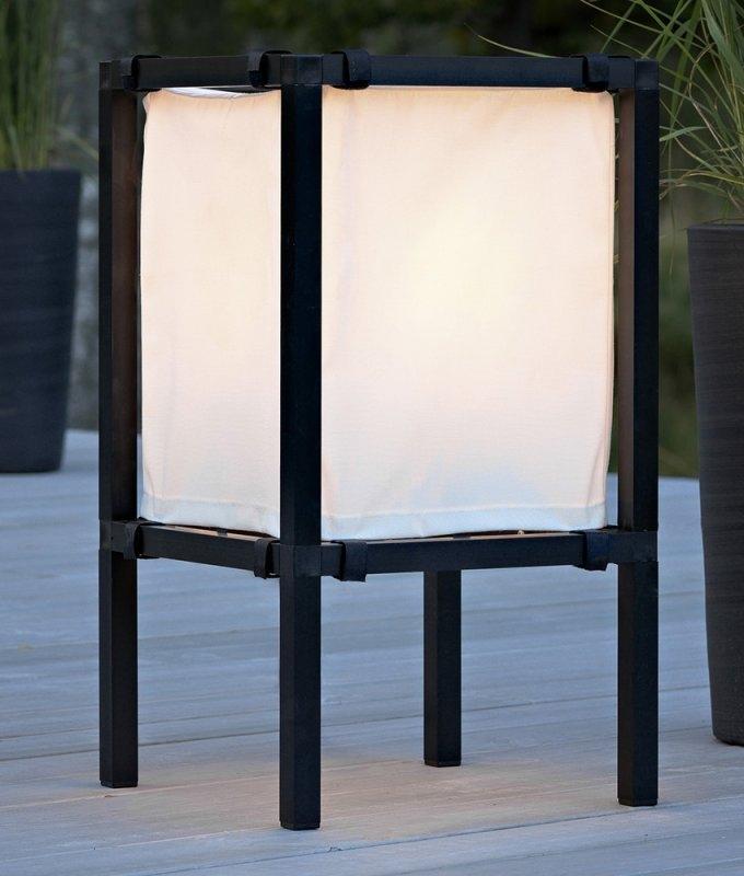 oriental outdoor lighting. Wonderful Outdoor Inside Oriental Outdoor Lighting O