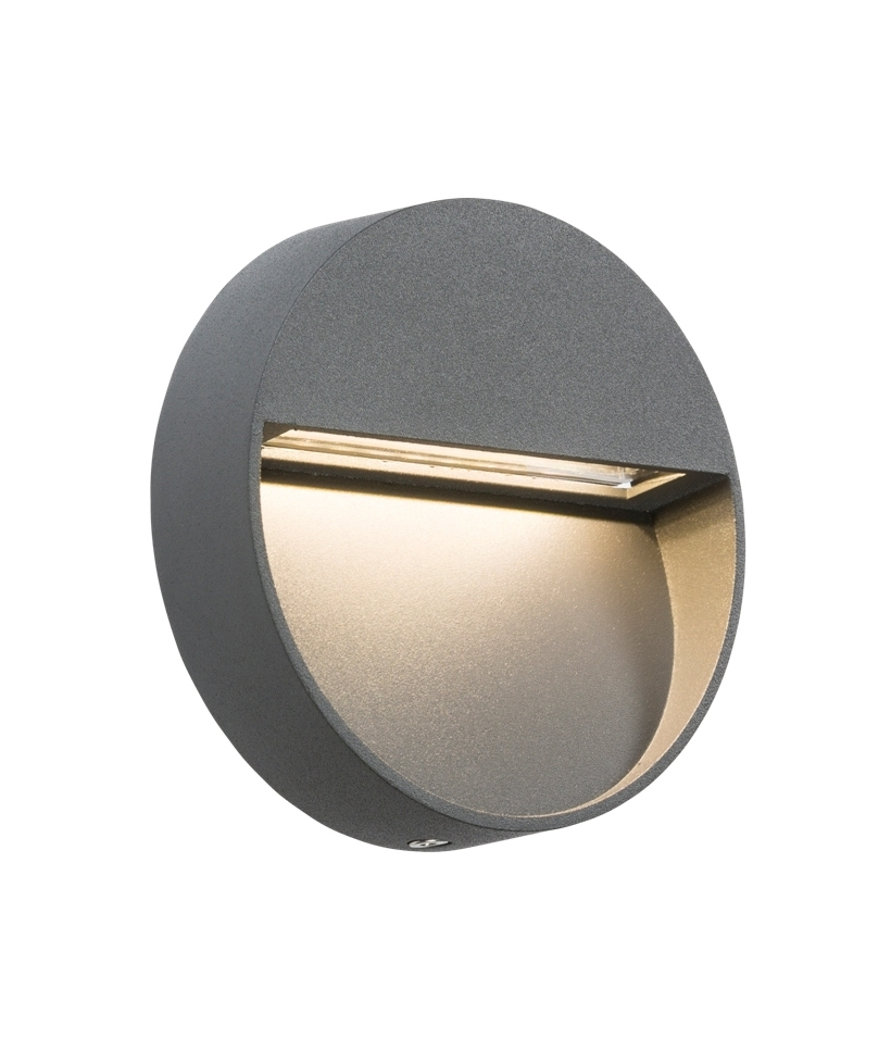 Bathroom Mood Lighting Styles Wiring A Table Lamp Switch Uk Straight To Mains Led Guide Light Round Or Square