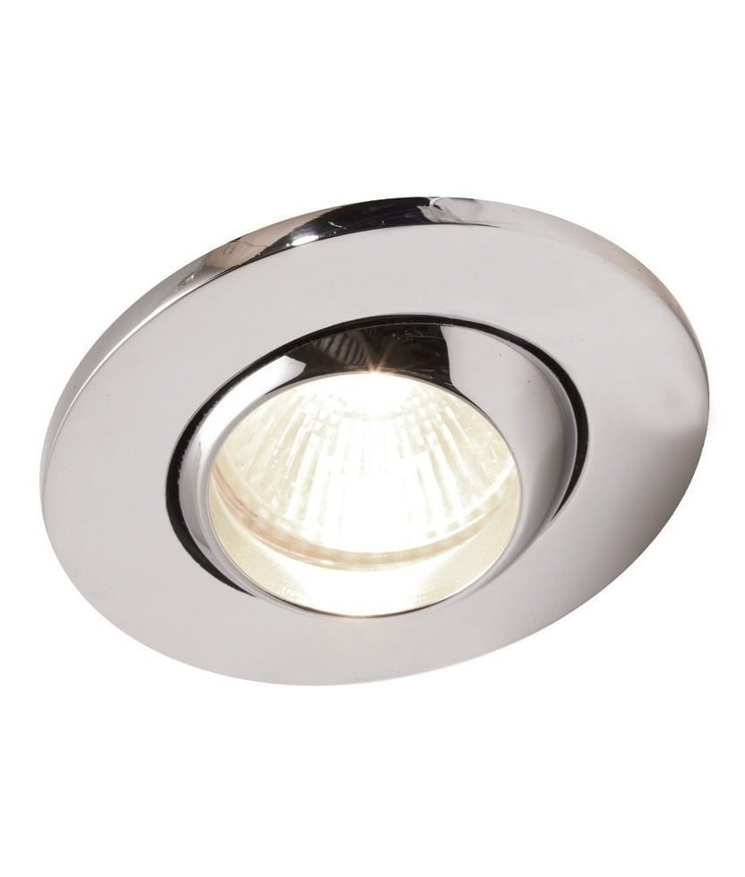 Bathroom Lights Ip65 ip65 downlights bathrooms ip65 bathroom fire rated downlight. bell