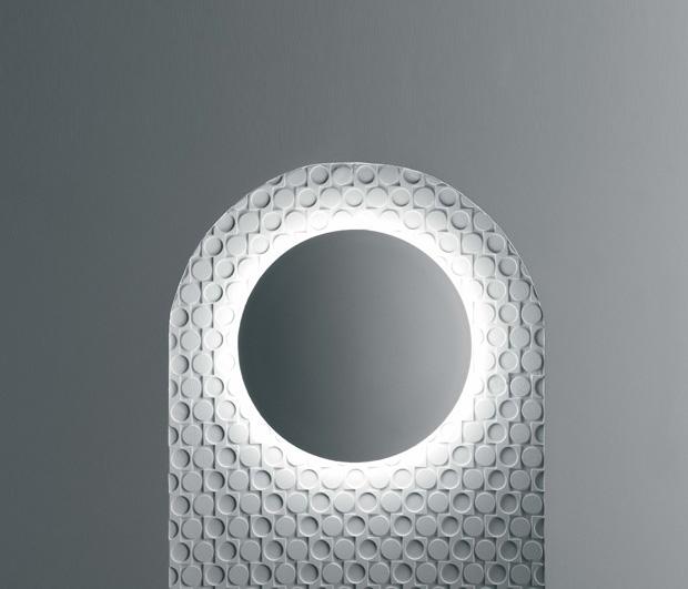 Plaster Cast Wall Lights : Wallpaper Textured Plaster Wall Light