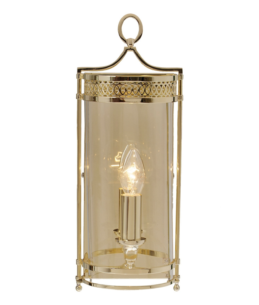 georgian style lighting fixtures. georgian style interior flush wall light lighting fixtures