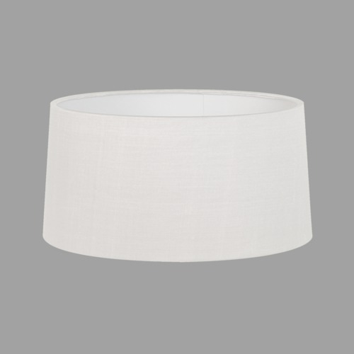 Slim Floor Lamp With A Square Base