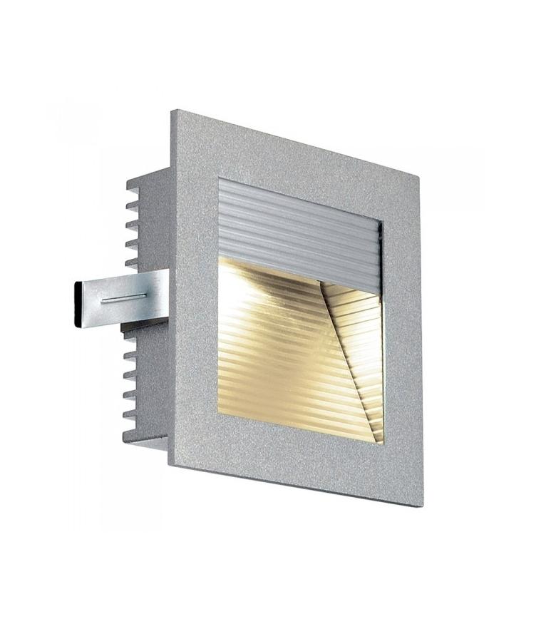 Scoop Led Light For Low Level Glare Free Lighting