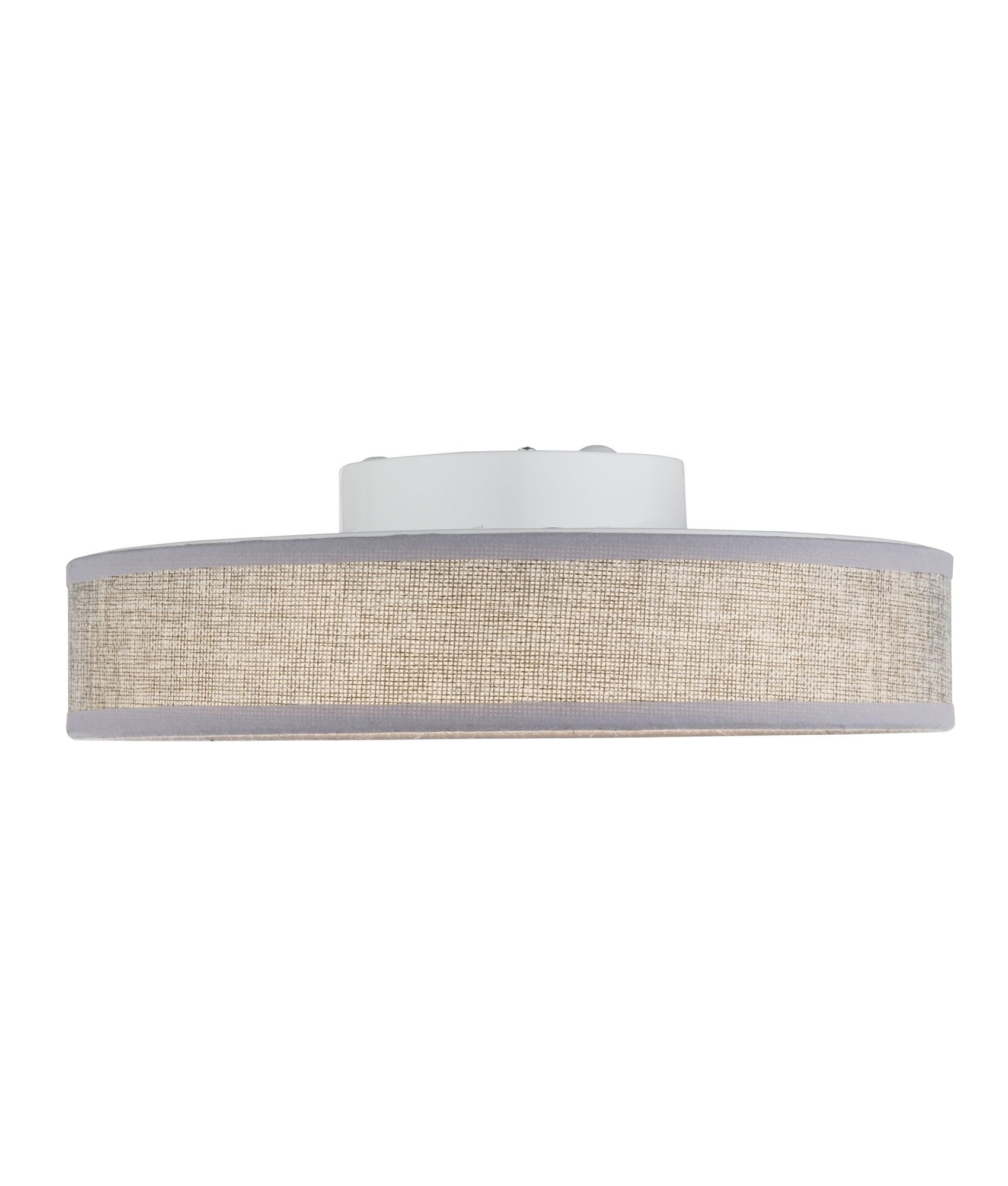 insight fixture light drum black crystal lamps fixtures kitchen ceiling chandelier lights wood most cool