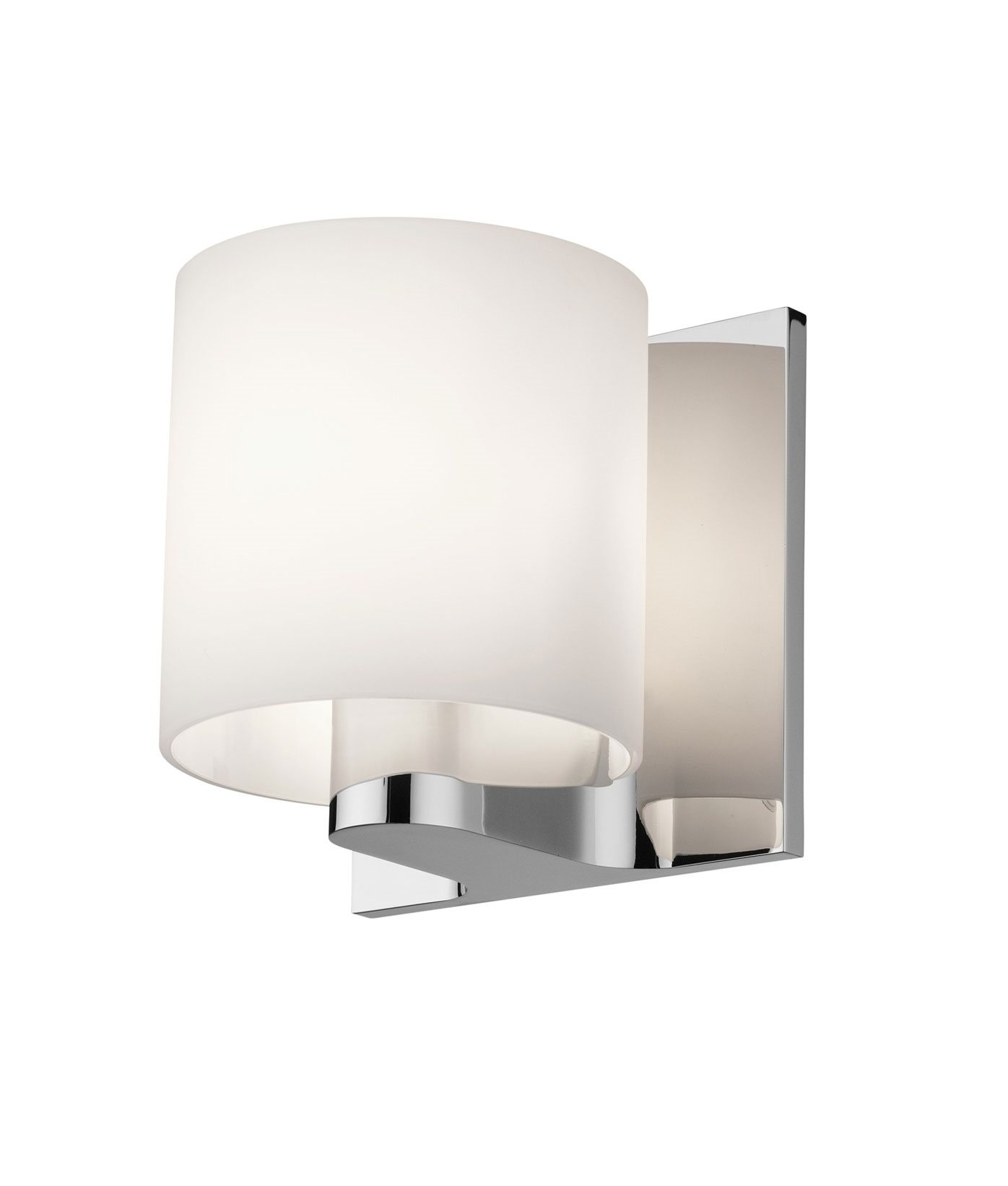 One Of The Very Best Wall Lights Ever Made Flos Tilee