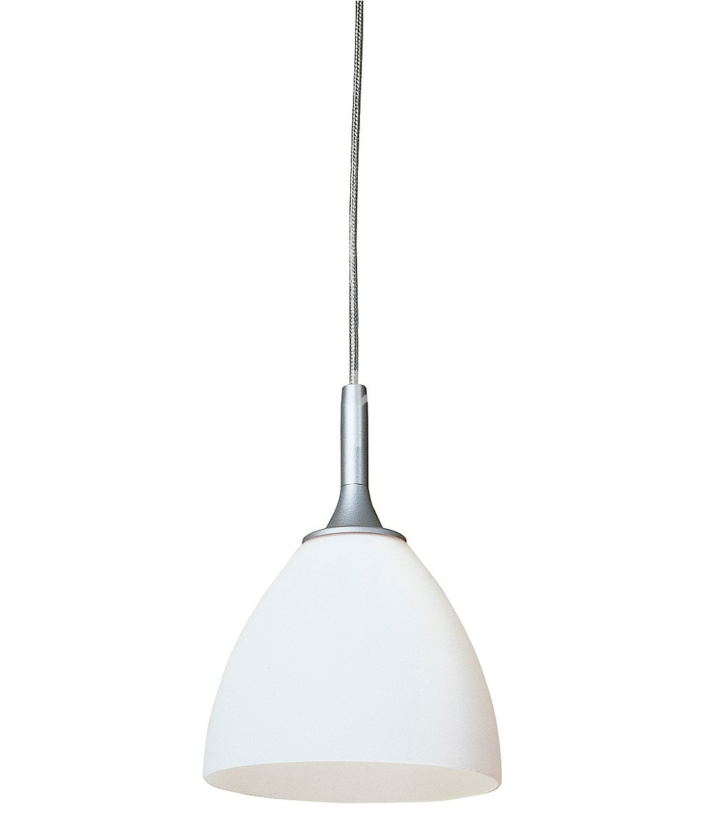 Orion Pendant For Silvergrey Low Voltage Track