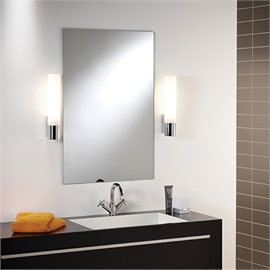 Bathroom Lighting Glasgow modern | contemporary | designer | shop at lighting styles