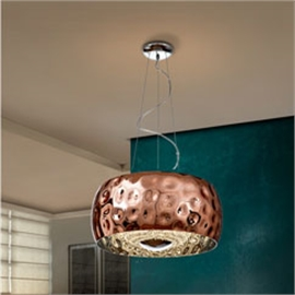 modern contemporary designer shop at lighting styles