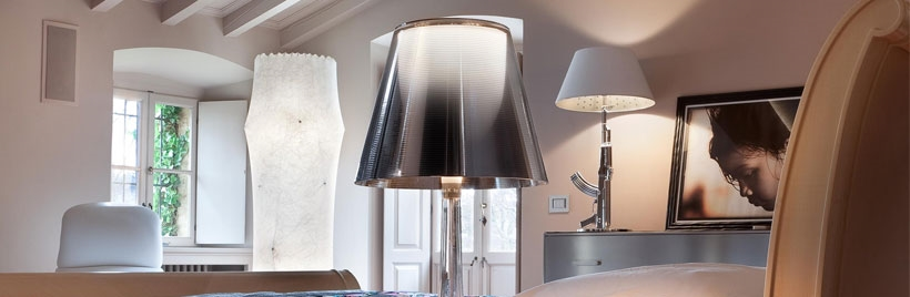 designer modern lighting. stylish designer lighting modern