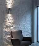 Clessidra Interior Wall Light by Flos