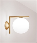 IC Wall Light by Flos