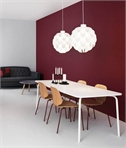 Norm 12 Extra Large by Normann Copenhagen