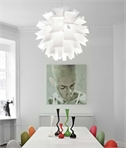Norm 69 Large Light Pendant - 52cm Diameter