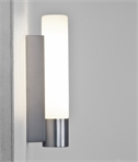 Tubular Bathroom Mirror Light - Energy Efficient Wall Light