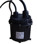 Waterproof 200va Low VoltageTransformer