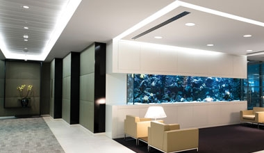 Commercial Lights Office Hotel Amp Retail Lighting Styles