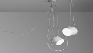 Ceiling Pendant Light Fixtures Fittings