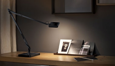 office desk lighting. desk lamps office lighting