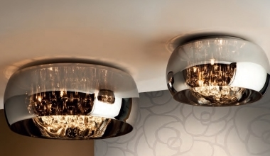 Ceiling Lights By Lighting Styles The Lighting Specialists