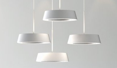 Ceiling lights by lighting styles the lighting specialists led ceiling lights aloadofball