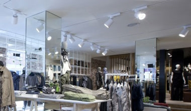 track lighting styles. Retail Track Systems Lighting Styles