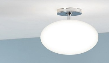 bathroom ceiling lights - Bathroom Ceiling Lights